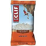 CLIF BAR - Energy Bars - Apricot