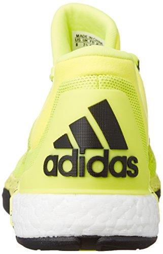 Noir Lima Baskets Boost Adidas 2015 Homme Pour Primekni Crazylight a084pq