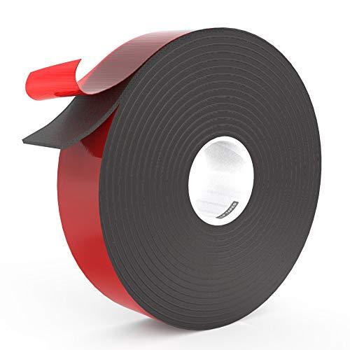 LLPT Double Sided Foam Tape