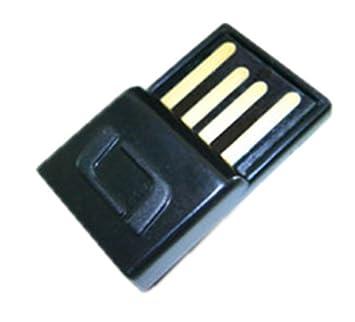 Universel - Memoria USB mini, Bluetooth y estéreo 2,1 para ordenador portátil: Amazon.es: Informática