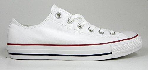 Converse Unisex Chuck Taylor Classic Colors Sneaker Size-  13 B(M) US Women / 11 D(M) US Men]()