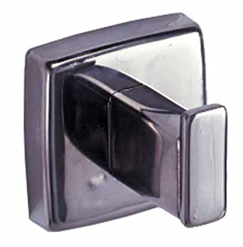 Bobrick 670 304 Stainless Steel Surface Mounted Utility