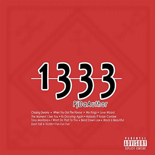 (1313 [Explicit])