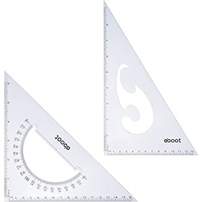 eboot-large-triangle-ruler-square