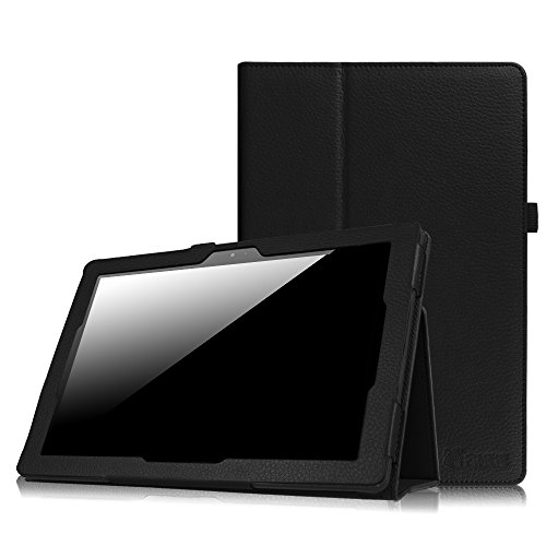 Fintie Case Astro Android Tablet