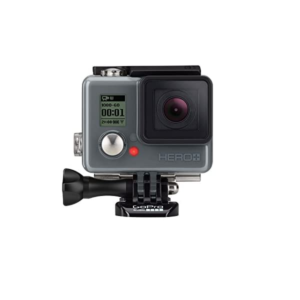 GoPro-HERO-Camera-with-LCD-Touch-Screen