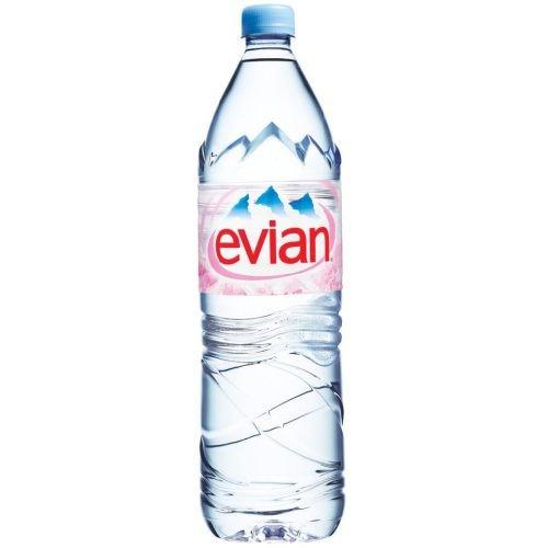evian-natural-spring-water-507-ounce-12-per-case
