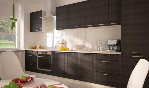 FW - Módulo de Cocina: Amazon.es: Hogar