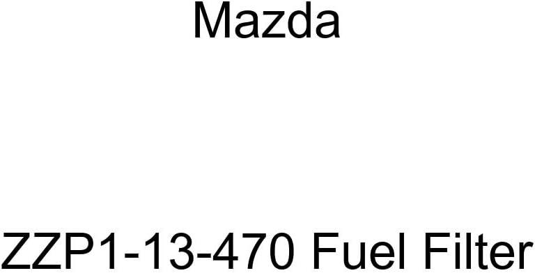Mazda E508-13-470 Fuel Filter