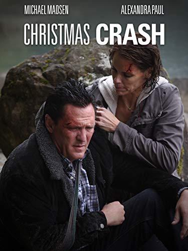 (Christmas Crash)