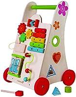 EverEarth 30949 - Juguete para bebés (importado): Amazon.es ...