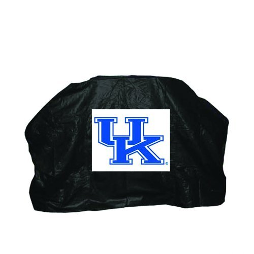 NCAA Kentucky Wildcats 68-Inch Grill Cover