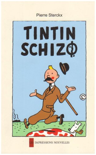 ¿Astérix o Tintín? - Página 7 41imyLacnuL