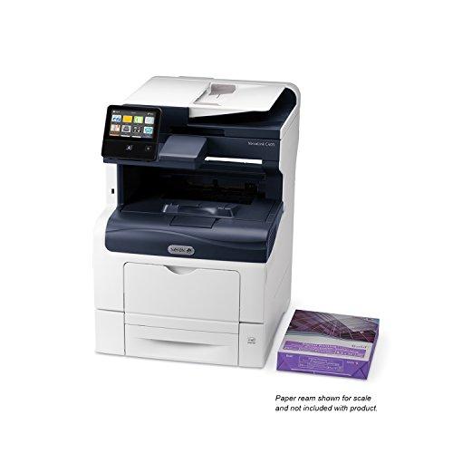 Xerox VersaLink C405/DN Color Laser MultiFunction Printer by Xerox (Image #6)