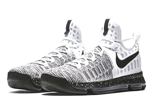 the best attitude b9401 1acf9 Men s Nike Zoom KD 9 Basketball Shoe - Buy Online in KSA. Apparel products  in Saudi Arabia. See Prices, Reviews and Free Delivery in Riyadh, Khobar,  Jeddah, ...