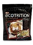 Ecotrition Gpig Esstl Blnd 2Lb