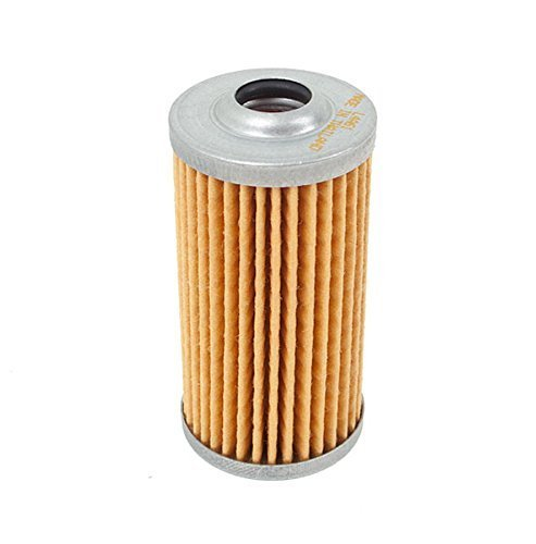 John Deere Fuel Filter Replacement : Compare price john deere oil filter on