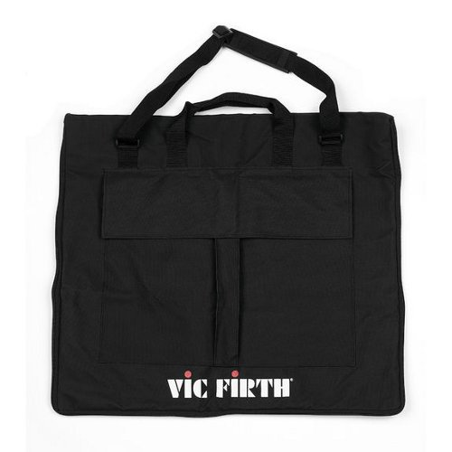 Vic Firth Keyboard Mallet Bag from Vic Firth