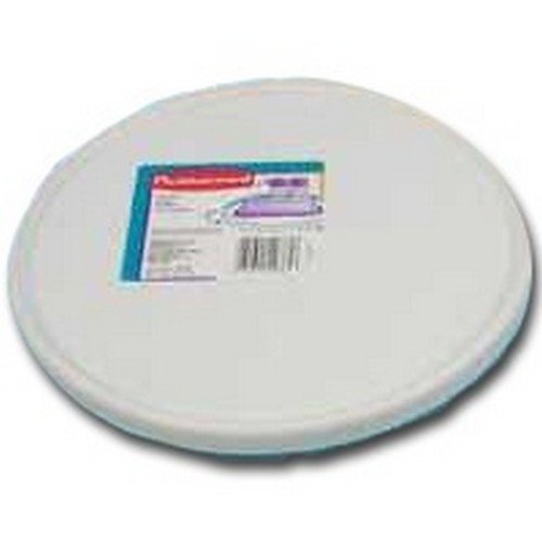 large rubbermaid turntables - 1