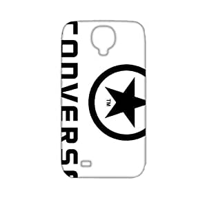 WWAN 2015 New Arrival Converse 3 3D Phone Case for Samsung GALAXY S4