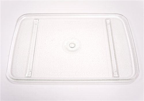 Cook Tray - Whirlpool Part Number W10289909: TRAY-COOK