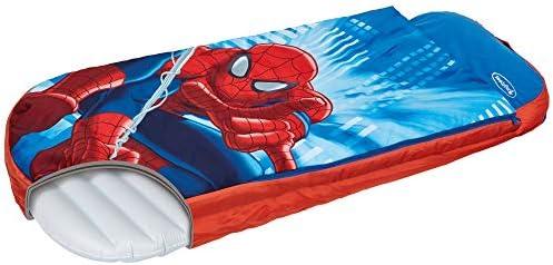 Spiderman GONFIABILI Martello 70cm