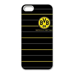 Line BVB 09 Bestselling Hot Seller High Quality Case Cove Hard Case For Iphone 5S