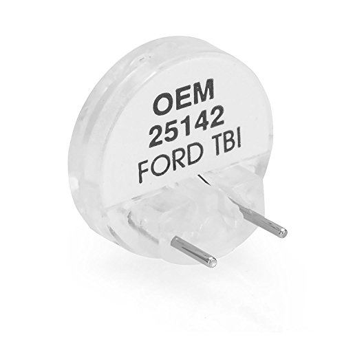 Noid Gm Light Pfi - OEMTOOLS 25142 Noid Light for FORD TBI