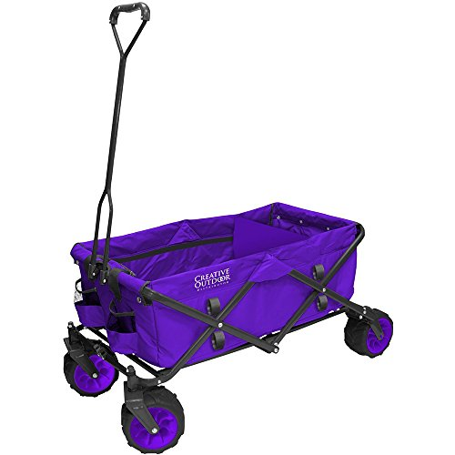 Creative Outdoor Distributor All Terrain Folding