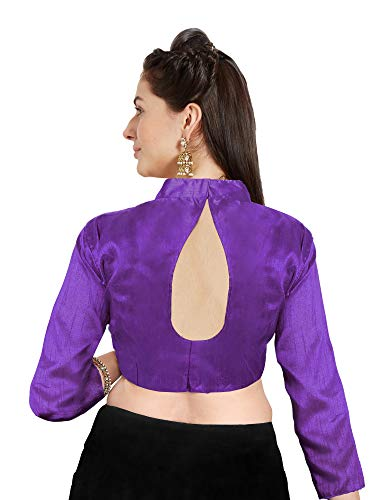 Camicia Mirchi Fashion Mirchi Purple Fashion Donna qF5z6tz