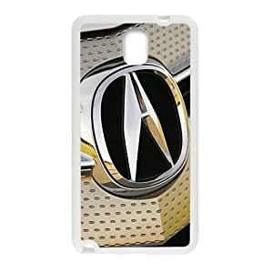 SVF Acura sign fashion cell phone case for Samsung Galaxy Note3