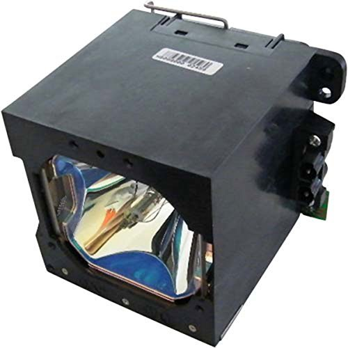 SpArc Bronze Dukane 456-9060E Projector Replacement Lamp with Housing [並行輸入品]   B078G9MRR2