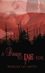 A Dance to Die For