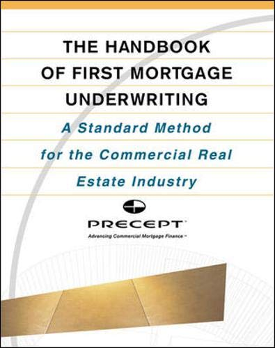 commercial underwriting - 5