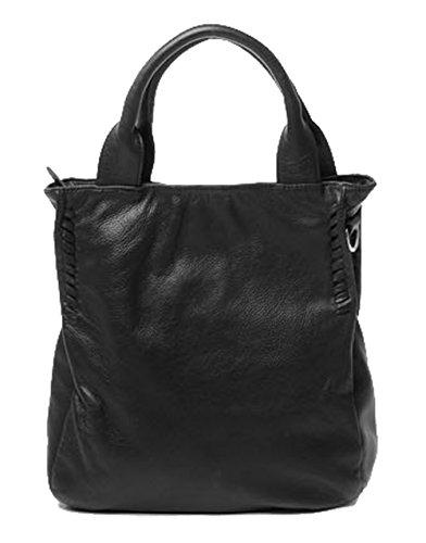 SAIERLONG Women's Tote Single Shoulder Bag Handbag for sale  Delivered anywhere in Canada