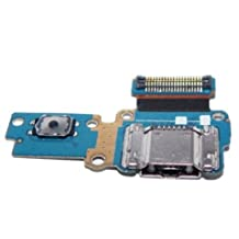 Samsung Galaxy Tab S2 8.0 T710 Tablet Charging Charge Port with Flex Cable