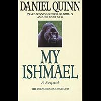 My Ishmael (Ishmael Series Book 3)