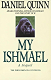 My Ishmael (Ishmael Series Book 3)