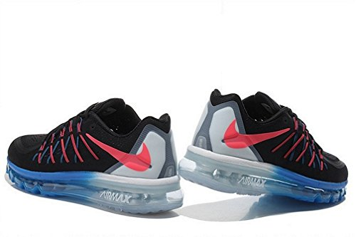 Nike AIR MAX 2015 mens (USA 11) (UK 10) (EU 45) (29 CM)