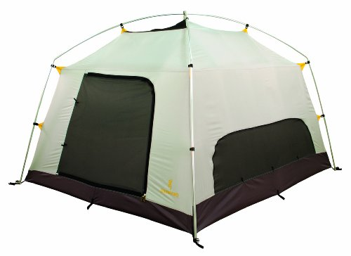 Browning Camping 5492711 Glacier Tent, Outdoor Stuffs
