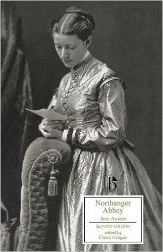 Persuasion Unabridged Compact Disc (Penguin Classics) Jane Austen