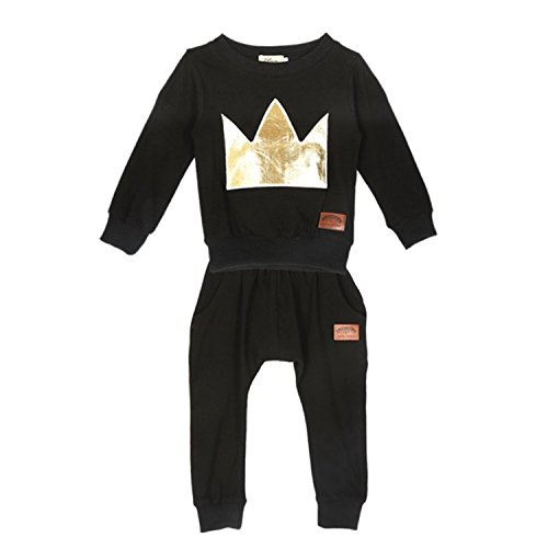 mlhgy-baby-set-new-2-pcs-newborn-toddler-infant-baby-boys-girls-clothes-set-t-shirt-tops-pants-outfi