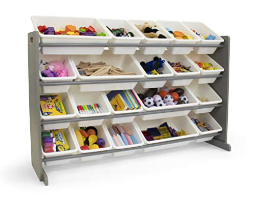 Tot Tutors WO180 Extra Large Organizer product image