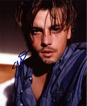 skeet ulrich 8x10 photo signed in person at s entertainment collectibles store skeet ulrich 8x10 photo signed in person at s entertainment collectibles store