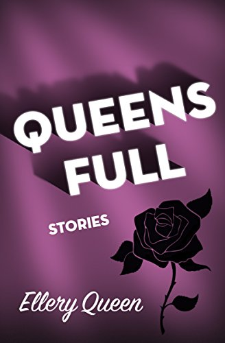 Queens Full: Stories