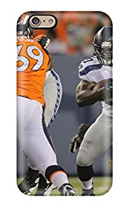 Lovers Gifts seattleeahawks NFL Sports & Colleges newest iPhone 6 cases