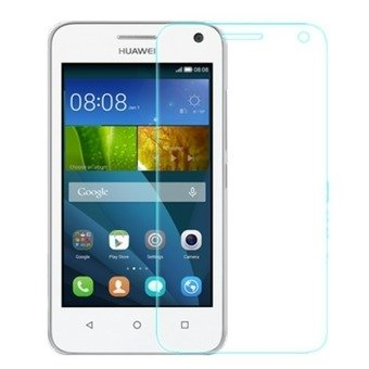Helix Tempered Glass for Huawei Y336: Amazon in: Electronics