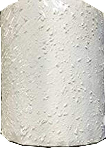 - Self-Adhesive Popcorn Ceiling Patch Roll