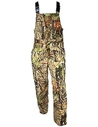 242220b74f3 Amazon.ca  Multi - Overalls   Men  Clothing   Accessories