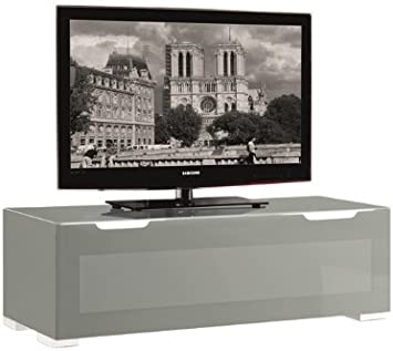 Mueble para televisor Munari PS125GR París Munari: Amazon.es ...